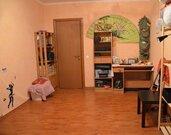 3 к. кв. в г. Раменское, ул. Дергаевская, д. 36 - Фото 3