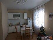 2-х комнатная квартира Евростандарт Мытищи, Жостово - Фото 5