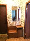 Сдается 1-комнатная квартира в д.Яковлевское 38 кв.м., Аренда квартир в Яковлевском, ID объекта - 318005868 - Фото 9
