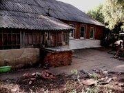 Кирпичный дом в д.Марьино Ряжского района. - Фото 2