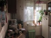 Продам 2х комнатную квартиру в г. Пушкино - Фото 5