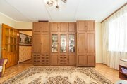 3-х комнатная квартира ул. Лермонтова д.7, Купить квартиру в Брянске по недорогой цене, ID объекта - 321001648 - Фото 8
