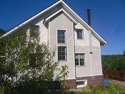 Продается дом в п. Тучково ул. 3 Картинская Рузский городской округ. - Фото 4
