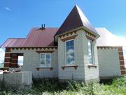 Дом по ул.Космонавтов в Становом - Фото 5
