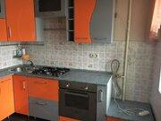 2-к квартира с ремонтом в отличном состоянии - Фото 5