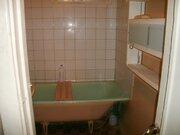 35 000 Руб., 2-хкомнатная квартира в Останкино!, Аренда квартир в Москве, ID объекта - 319648035 - Фото 17