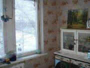 2-х комнатная квартира в районе станции г. Чехов, ул. Набережная, д. 2 - Фото 4