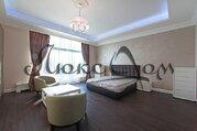 """Квартира без отделки в ЖК """"Онегин"""" - Фото 3"""