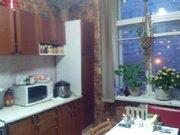 3х комн квартира в Кунцево - Фото 5