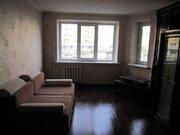 2 комнатная квартира, ул.Широтная 96 корп 1