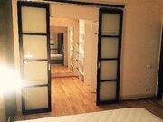 Продажа квартиры Миракс Парк 2 комнаты - Фото 2