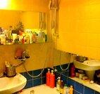 2-х комнатная квартира, Юрьевский пер, 22к2, метро Авиамоторная -7мин - Фото 5