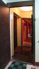 Продается 3-х комнатная квартира в 6 мин/пешком от мцк Зорге - Фото 4