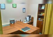 86 250 Руб., Офисное помещение, Аренда офисов в Нижнем Новгороде, ID объекта - 600605404 - Фото 4