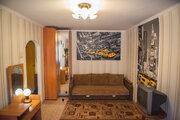 Одесса аренда посуточно 1 комнатной квартиры от хозяина (центр+море) - Фото 3