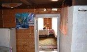 Дом в деревне Зевнево - Фото 4