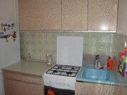 1-комнатная квартира на Лихачёвском шоссе. - Фото 1
