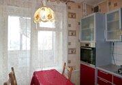 Продажа 4х комнатной квартиры Зеленый проспект 68к2 Новогиреево - Фото 4