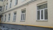 Продажа 2 х. комнатной квартиры - Фото 2
