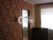 Продаётся 2 комнатная квартира, д. Новая Купавна, местечко Родинки - Фото 3