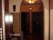 3-к квартира в пос. Голубое на ул.Родниковая, 4 - Фото 1