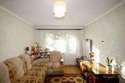 Продам 2-комн. кв. 46.4 кв.м. Тюмень, Одесская - Фото 2