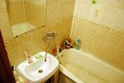 2 850 000 Руб., Продаётся двухкомнатная квартира 51 кв.м с ремонтом в Хапо Ое, Купить квартиру Хапо-Ое, Всеволожский район по недорогой цене, ID объекта - 319639562 - Фото 17