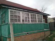 Дом 72 м2 на 26 сот земли МО, Луховицы, д. Выкопонка - Фото 3
