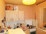 Квартира в Дмитровском районе - Фото 3