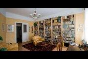 8 790 106 руб., Продажа квартиры, Купить квартиру Рига, Латвия по недорогой цене, ID объекта - 313136583 - Фото 3