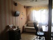 3-х ком на Чкалова с кухней 8,5кв.м. - Фото 1
