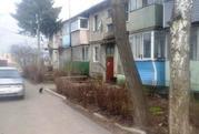 Двухкомнатная квартира в Нагорном - Фото 2