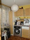 Продажа 2х комнатной квартиры ул.Можайское шоссе 12 - Фото 5