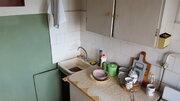 1 комнатная квартира, г. Подольск, ул. Б. Зеленовская, 6 - Фото 5