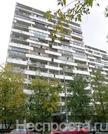 Продам 2-х комнатную квартиру у м.Бабушкинская