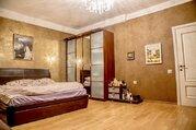 2-комнатная квартира м. Белорусская - Фото 1