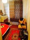 Продается 4 комнатная квартира, Кленово - Фото 4