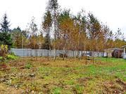 Продается новый дом в 85 км от МКАД по Ярославскому или Щелковскому ш. - Фото 5