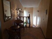 Дом Базарово - Фото 1