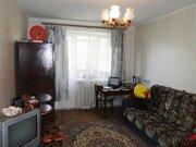 """1-комнатная квартира """"чешской"""" планировки - Фото 5"""