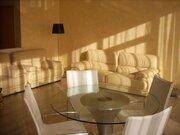 141 000 €, Продажа квартиры, Купить квартиру Рига, Латвия по недорогой цене, ID объекта - 313136652 - Фото 5