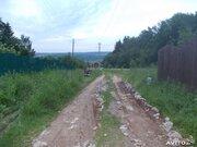Продажа участка, Починки, Солнечногорский район - Фото 1