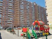 Продам 1 к.квартиру 35 м2 на Петра Метальникова - Фото 2