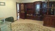 Квартира на шибанкова д 93 в хорошем состоянии - Фото 1