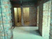 Продам квартиру в Советском районе Ростова-на-Дону - Фото 4