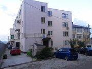2 200 000 Руб., Купить однокомнатную квартиру с ремонтом в Новороссийске, Купить квартиру в Новороссийске по недорогой цене, ID объекта - 315626996 - Фото 8