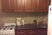 Продам 1 комнатную квартиру в Солнечногорске по ул.Почтовая - Фото 3