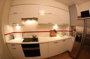 131 000 €, Продажа квартиры, Купить квартиру Рига, Латвия по недорогой цене, ID объекта - 313137073 - Фото 2