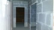 Продается двухкомнатная квартира в ЖК Татьянин парк - Фото 5