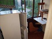 8 000 Руб., Сдается комната в общ, с душем, Аренда комнат в Обнинске, ID объекта - 700760754 - Фото 4